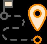Shipment tracking tool